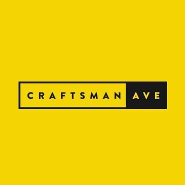 craftsmanave learn the skill you've always wanted