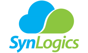 SynLogics Announced Widening of their Consulting Service Portfolio by