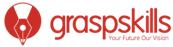 Graspskills completes 5 Years | Graspskills