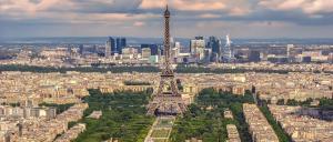 kiwiHR says: Bonjour la France!