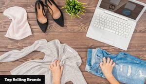 Popular Brands - The World's Most Valuable Brands | Jodyshop