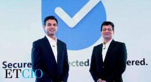 How Microsoft's 'Kaizala' leads enterprise social networks - ET CIO