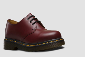 CASE STUDY New global strategy sees Dr. Martens boot up its digital sales by 20%