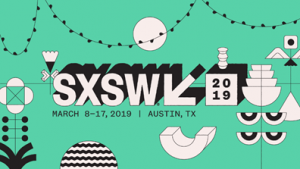 Classter selected among the top 10 startups at the SXSW 2019! | Blog | Classter