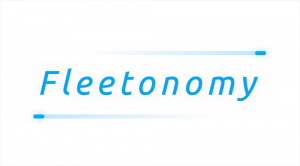 Fleetonomy nominated for the Smart Mobility Start-Up of the Year