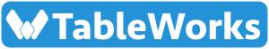 Press Release | TableWorks