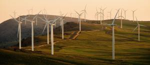 Tackling environmental compliance in a decentralised energy market