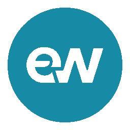 Pre Seed Round - EWCart - 2019-09-03 | Crunchbase
