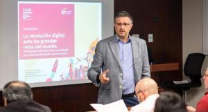 Las tres necesidades que son atendidas con la innovación social digital en Perú