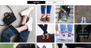 Monotype will acquire marketing startup Olapic for $130M