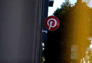 Former COO sues Pinterest, accusing it of gender discrimination, retaliation and wrongful termination – TechCrunch