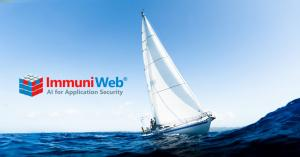 ImmuniWeb Gained Over 50 New Partners in 2020