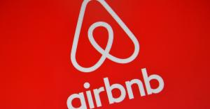 Airbnb raising a reported $850M at a $30Bvaluation