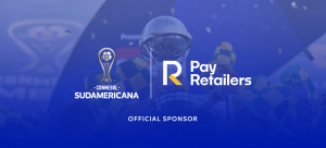PayRetailers Partners with CONMEBOL in Two-Year Sponsorship Deal | Finance Magnates
