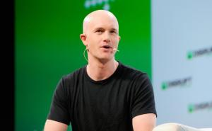 Coinbase sets direct listing reference price at $250/share, valuing the company at as much as $65B – TechCrunch