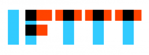 IFTTT is now available for use with native mobile apps