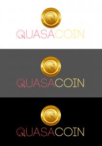 What is QUASA AIO?
