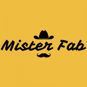 Mister Fab   YourStory