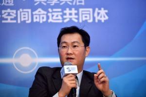 China Roundup: Beijing is tearing down the digital 'walled gardens' – TechCrunch