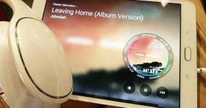 Samsung is closing its Milk Music streamingservice