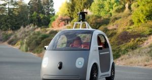 Google hires Airbnb's Shaun Stewart to help bring self-driving cars tomarket