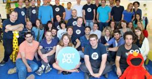 Yotpo Raises An Additional $15M, Adds Former GoDaddy CEO To Board