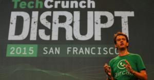 Aircall raised $8 million for its cloud phone system forteams