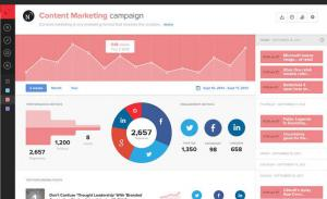 NewsCred Raises Another $25M For Its Content Marketing Platform