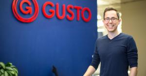 Gusto rushes to release new features ahead of rival Zenefits