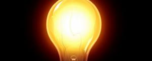 Ideedock raises $130.000 for its 'Quora for the enterprise' concept - StartupJuncture