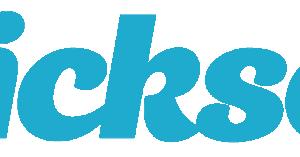 Kicksend Grabs $1.8 Million From True Ventures, SV Angel & More For Dead Simple FileSharing
