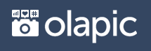 Olapic Raises $5 Million Series A To Merge Photo-Sharing With E-Commerce