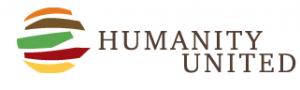 Ushahidi Funding and a New Website!