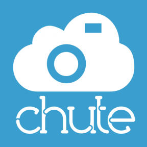 YC-Backed Chute Nabs $2.7M From Salesforce & More To Become The Twilio For MediaContent