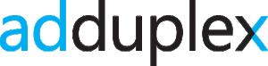 Adduplex Raises $0.5M Seed From Practica Captial - ArcticStartup