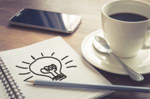 Ferramentas para descobrir negócios inovadores