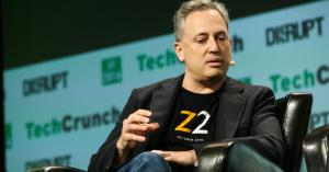 Zenefits penalized $7 million in California for insurance licensing violations