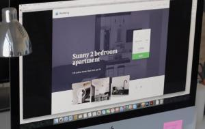 CEO says rent-bidding service is the future of renting apartments