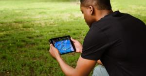 Skillz wins two new patents, is now helping brands sponsor e-sportstournaments