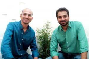 Fundingwire - Bot Protection Platform InfiSecure Raises $600K in Seed Round & 5 More Funding Updates