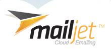 Scrappy Cloud-Hosted Emailer Mailjet Raises $3.3Million