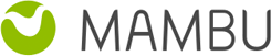 Helping To Grease The Wheels Of Capitalism In Emerging Markets, Mambu Raises $2M For Its SaaS For Alternative FinanceProviders