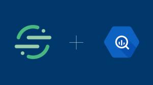 Segment adds Google BigQuery to expand its customer dataplatform