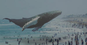 Magic Leap loses its head of PR following rough week of bad PR