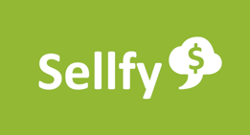 Look Who Called — Publisher Platform Sellfy Lands Angel Funding From Skype Co-Founder,Others
