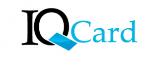 Smart bank card provider IQcard raises $2.5 million from Russian and Ukrainian funds