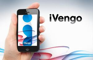 Mobile ad startup iVengo raises $250K from Moscow Seed Fund |