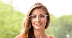 Frameri Eyes Up Warby Parker, Launches Eyewear With InterchangeableLenses