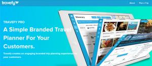 Travefy, a group travel planner and TMC tool, lands $1.8M in funding - Tnooz