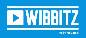 Wibbitz Raises $2.3M Series A For Technology That Turns Text IntoVideos